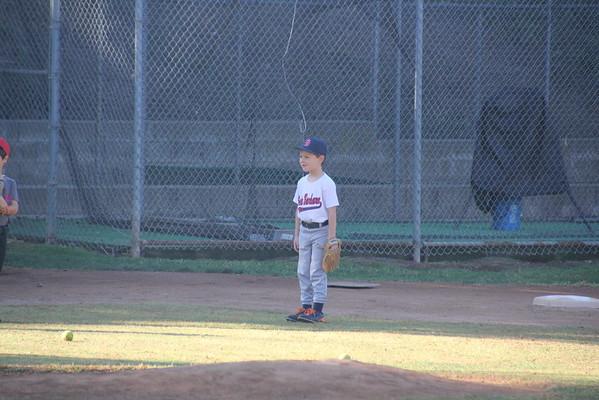 Kid Pics November