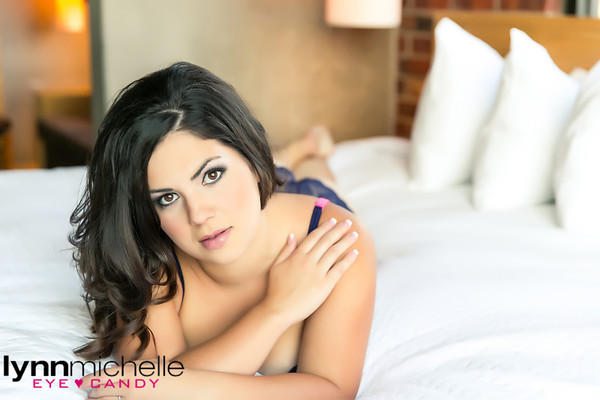 modern loft dallas boudoir photography
