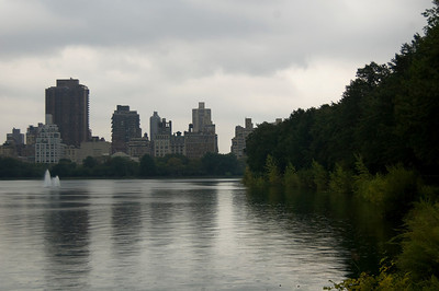 2008.09 New York