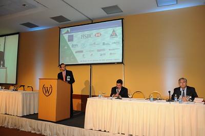 3 - Brazilian Executives Plenary 2.2