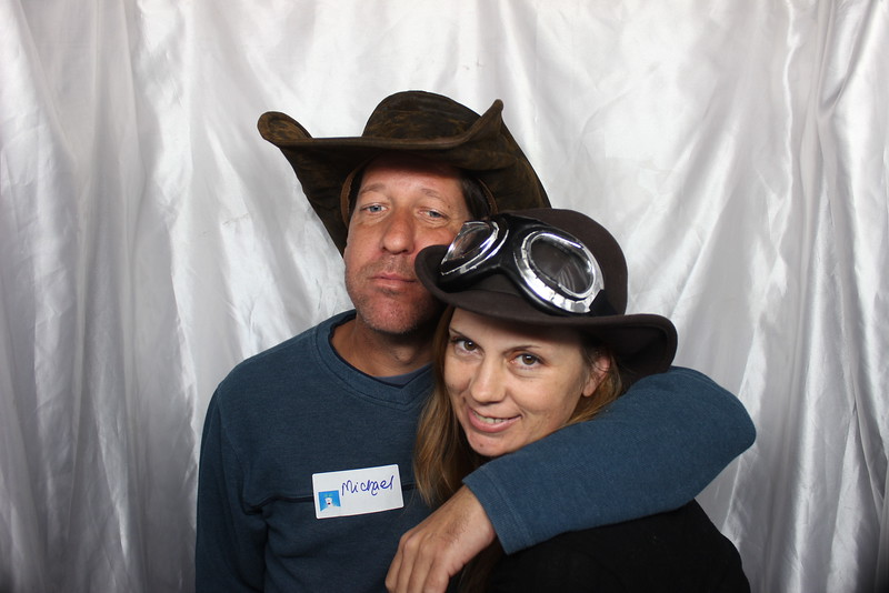PhxPhotoBooths_Images_231.JPG