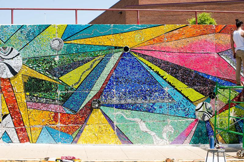 Bryant Mosaic -74.jpg