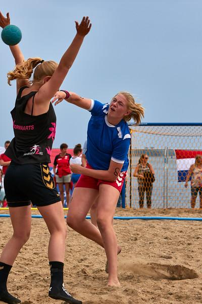 Molecaten NK Beach Handball 2015 dag 2 img 708.jpg