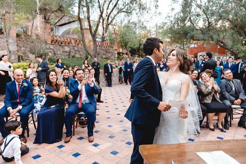 Lesly & Emmanuel ( Ex Hacienda El Cerrito )-116.jpg