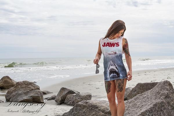 Sam Jaws