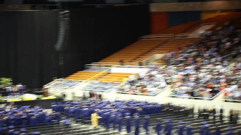 MC graduation-5.mov