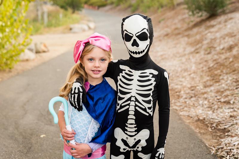 Colton and Paisley Halloween 2019-9069.jpg