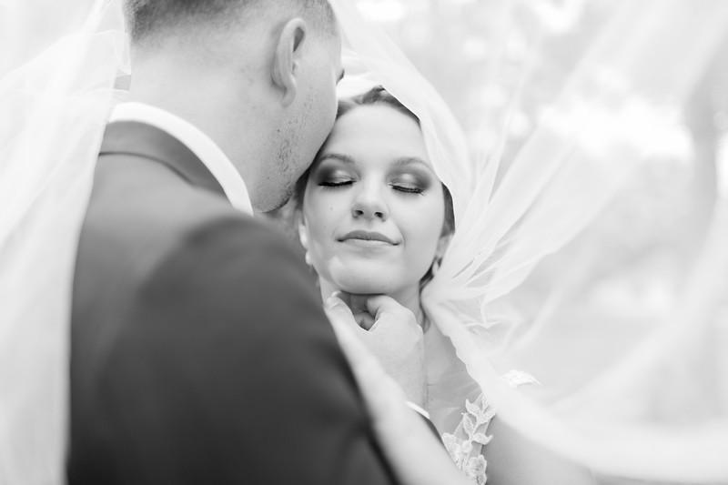 ©2015-2020 Sarah Duke Photography   Lifestyle Portrait