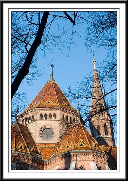 church-roof (56495782).jpg