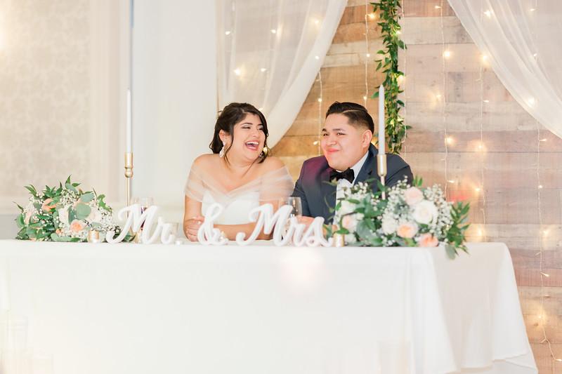 © 2015-2020 Sarah Duke Photography_Herrera Wedding_-823.jpg