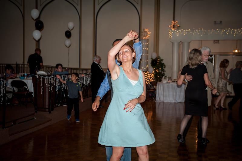 RVA_2017_Dinner_Dance-7243.JPG