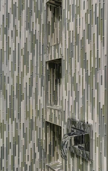 Decorating Den Interiors | Kris Miller: Hyridge