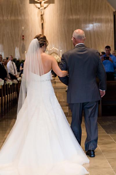 Stephanie and Will Wedding-1218.jpg