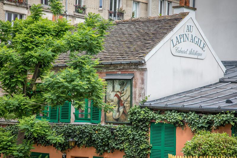 Paris2jun17-4597.jpg