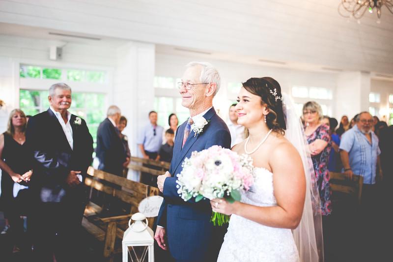 acacia and dan wedding print-446.jpg