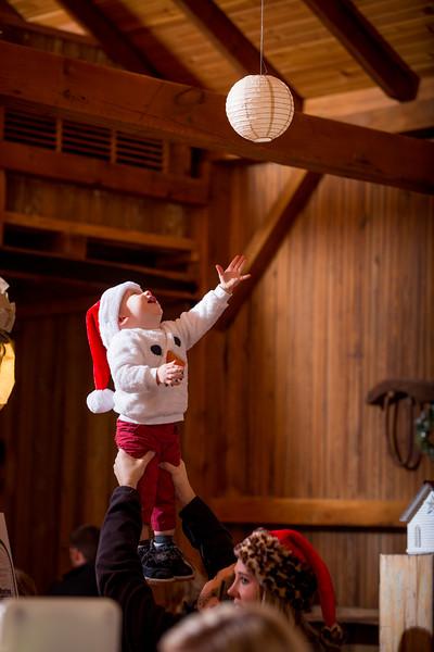 ChristmasIronstone2016_253_MMP.jpg