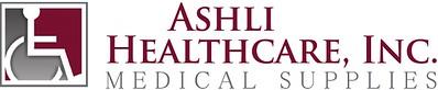 Ashli Healthcare