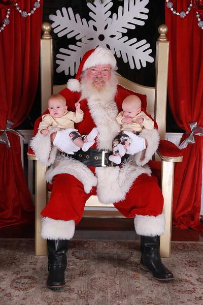 Santa Days_C1 (295).JPG
