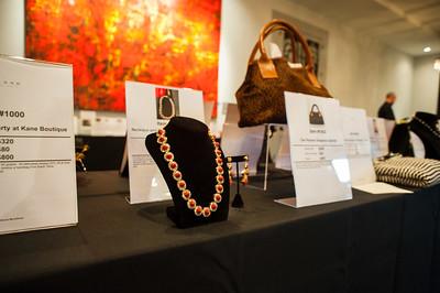 Spotlight Gala and Auction
