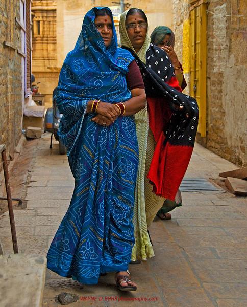 INDIA2010-0208A-519A.jpg