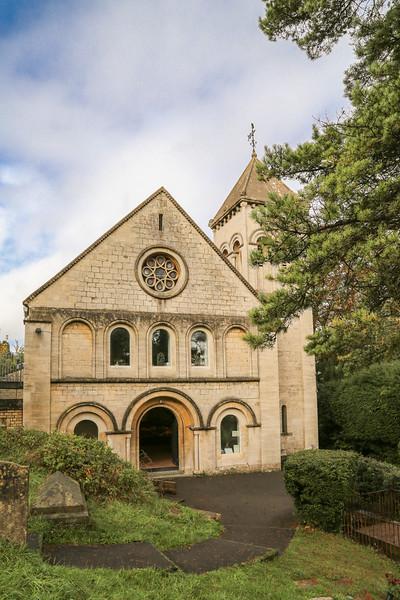 Holy Trinity Brimscombe (1 of 25).jpg