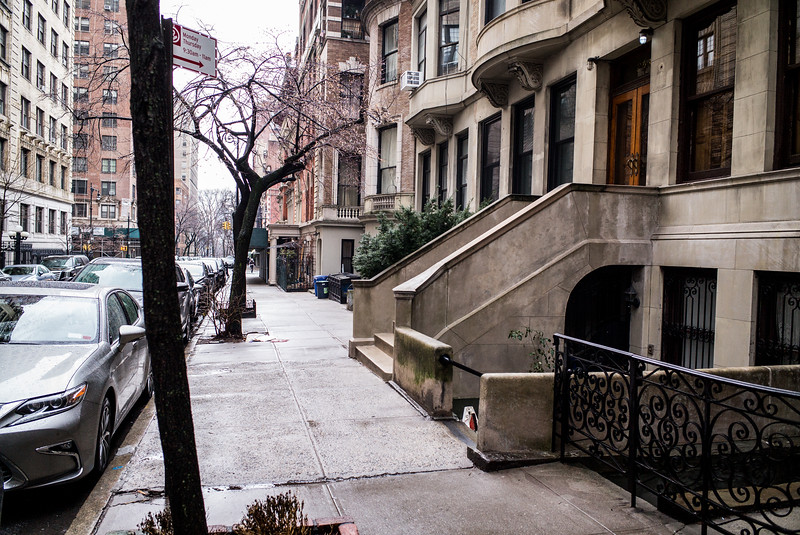 UWS Streets-12.jpg