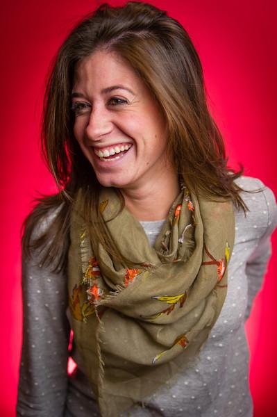 Jessica Niespolo