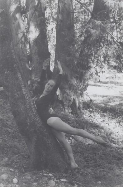 Dance_1873.jpg