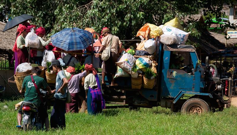Myanmar 2012 jsc 192.jpg