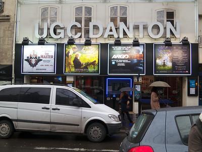 2013-01-10 (Paris)