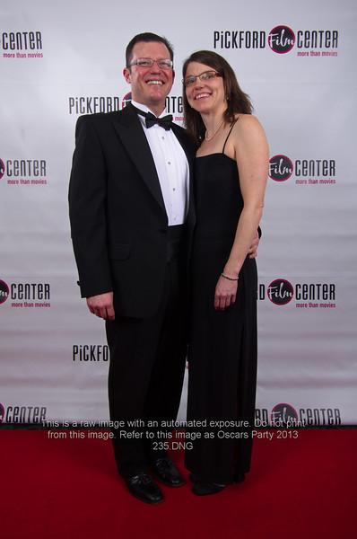 Oscars Party 2013 235.JPG