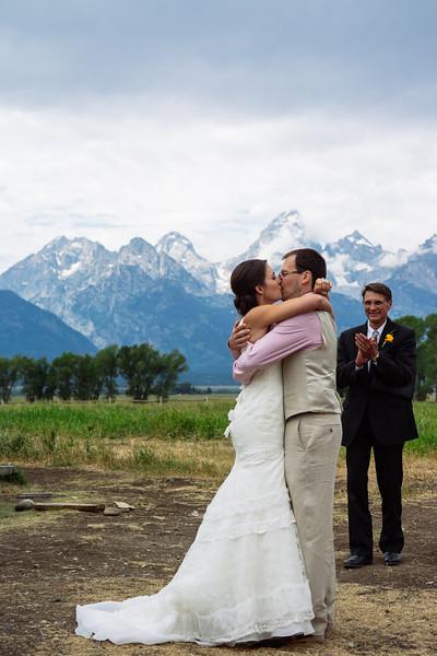 wedding-color-190.jpg