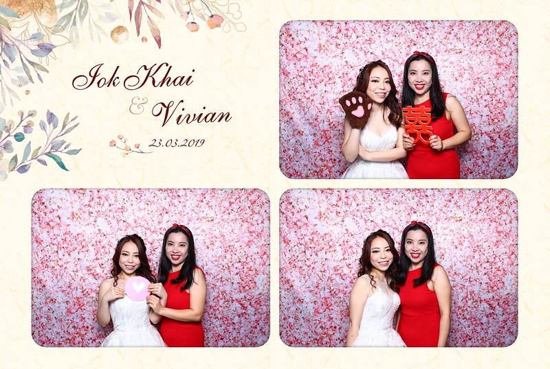 Wedding-of-Iok-Khai-&-Vivian-0021.jpg