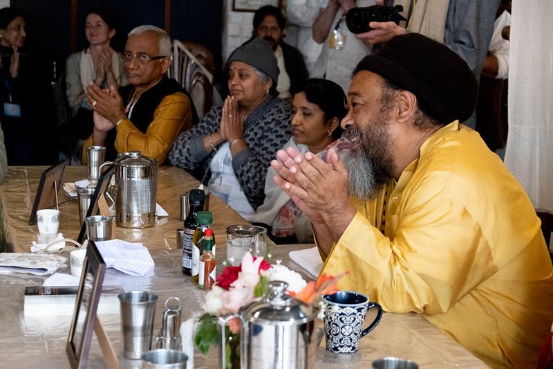 20200216_EV_IN_RIS_MwM_Dining_Bhajans_111.jpg
