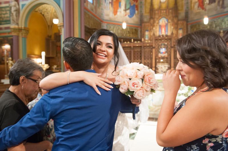 Estefany + Omar wedding photography-521.jpg