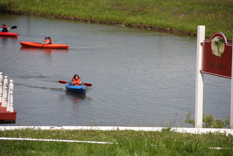 kars4kids_thezone_camp_girlsDivsion_activities_boating (41).JPG
