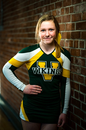 2019-01-17 OHCHS Cheering Paid