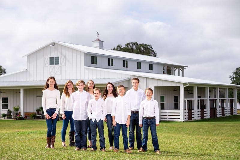 The Rinaldos at Covington Farm (41 of 89).jpg