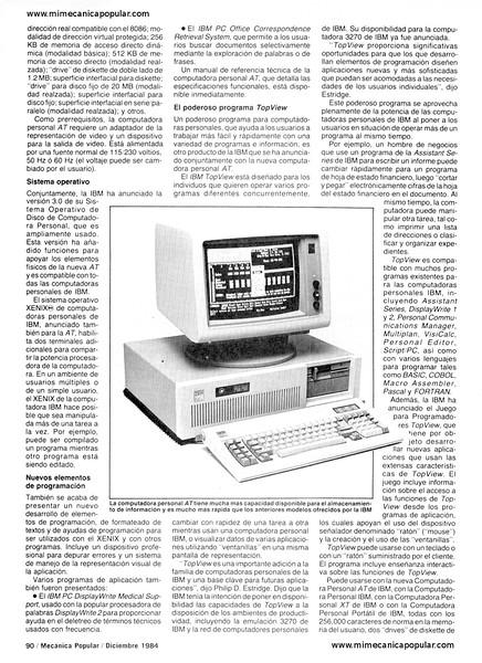 computadora_personal_at_ibm_diciembre_1984-02g.jpg