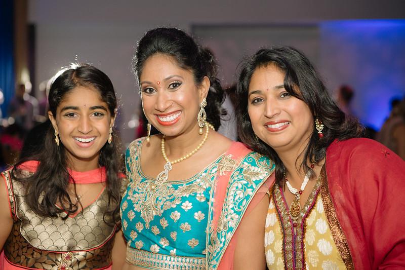 LeCapeWeddings_Shilpa_and_Ashok_2-124.jpg