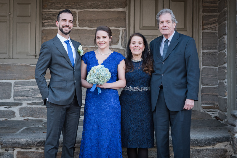 Beth and Jon Family Formals and Portraits-1.jpg