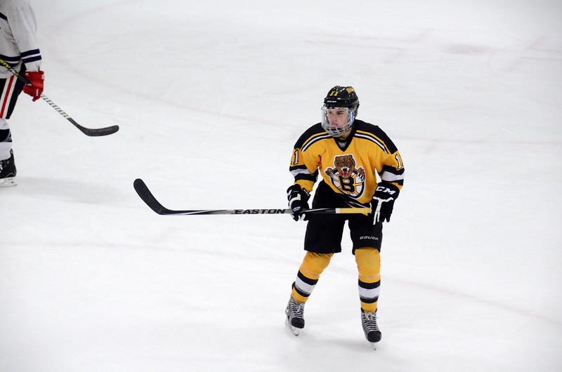 141004 Jr. Bruins vs. Boston Bulldogs-075.JPG