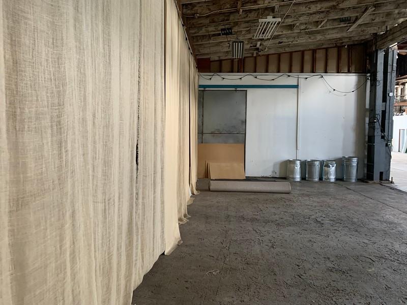 The North Warehouse_15.jpg