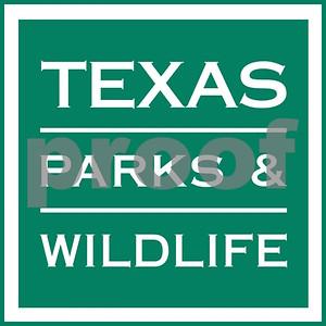 tpwd-cancels-public-hunts-along-coast