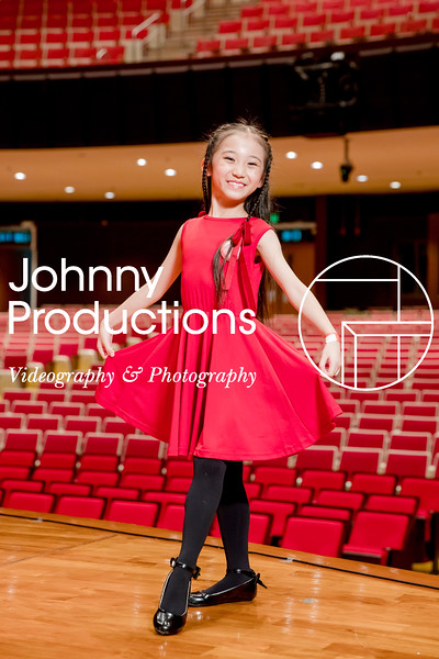 0019_day 2_ junior A & B portraits_johnnyproductions.jpg
