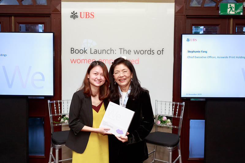 Simply-Flowers- UBS-Book-Launch-184.jpg