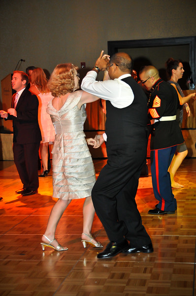Marine Corps Ball WEB SIZE for print 11.2.12 (300 of 327).JPG