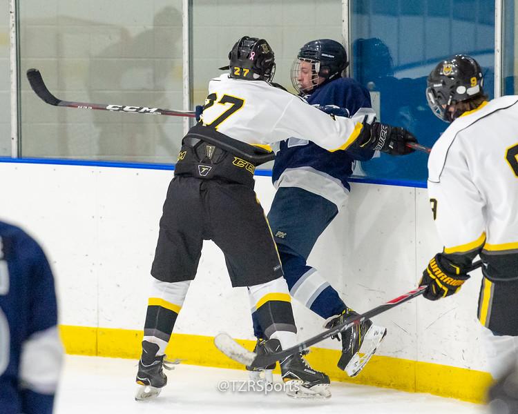 OA United Hockey vs Marysville 11 25 2019-1394.jpg