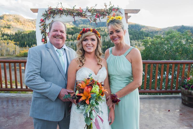 Jodi-petersen-wedding-348.jpg
