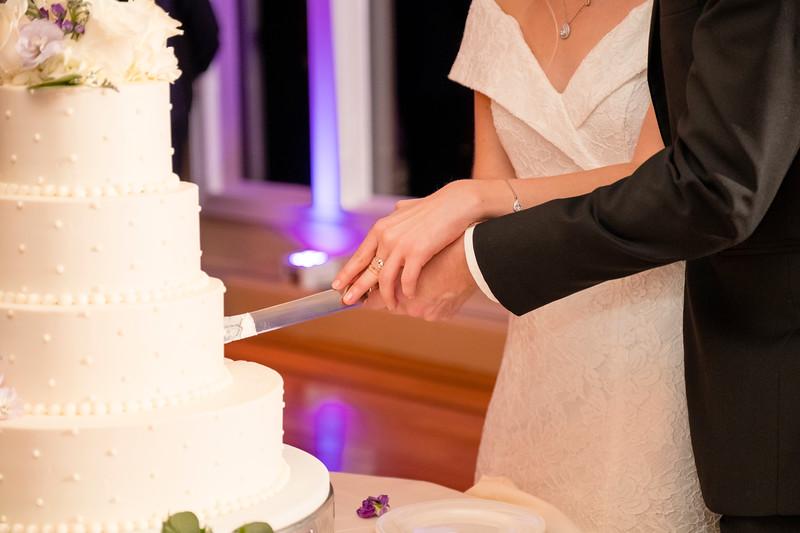 wedding (1046 of 1251).jpg